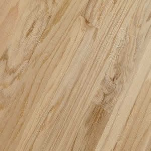 Red Oak Engineered Bruce Flooring 3 Toast