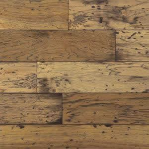Hickory Engineered Bruce Flooring 5 Antique Natural