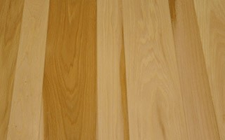 Sheoga Prefinished Flooring - MT Hardwoods - Hardwood Flooring