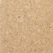 Cork Flooring APC Athene Natural