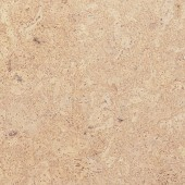 Cork Flooring APC Herse Natural