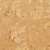 Cork Flooring APC Oddysseus Natural