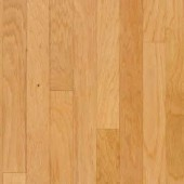 Pecan Engineered Armstrong Flooring 3 Candleglow