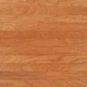Pecan Engineered Armstrong Flooring 3 Warm Caramel