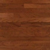 Pecan Engineered Armstrong Flooring 3 Persian Brown