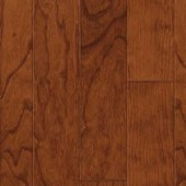 Cherry Engineered Armstrong Flooring 5 Amber
