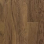 Walnut Engineered Armstrong Flooring 5 Natural