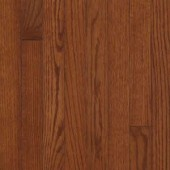 Oak Solid Armstrong Flooring 2-1/4 Benedictine