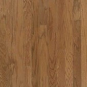 Red Oak Engineered Armstrong Flooring 3 Auburn
