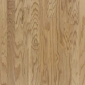 Red Oak Engineered Armstrong Flooring 3 Harvest Oak