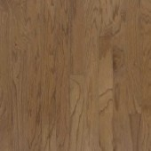 Red Oak Engineered Armstrong Flooring 5 Bark