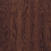 Red Oak Engineered Armstrong Flooring 5 Cherry Spice
