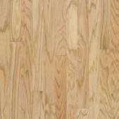 Red Oak Engineered Armstrong Flooring 5 Natural