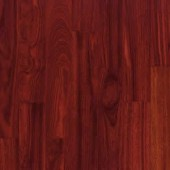 Brazilian Ruby Ironwood Engineered Armstrong 3-1/2 Natural