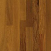 Cumaru Solid Armstrong Flooring 3 Natural