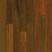 Lapacho Solid Armstrong Flooring 3 Natural