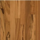Tigerwood Solid Armstrong Flooring 3 Natural