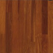 Cabreuva Solid Armstrong Flooring 3-1/2 Natural