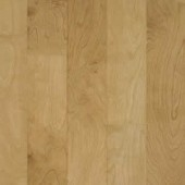 Birch Engineered Armstrong Flooring 5 Hazel