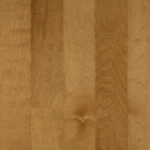 Birch Engineered Armstrong Flooring 5 Gunstock