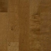 Birch Engineered Armstrong Flooring 5 Clove