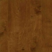 Birch Engineered Armstrong Flooring 5 Cherry