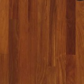 Santos Mahogany Engineered Armstrong Flooring 4-3/4 Natural