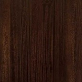 African Mahogany Engineered Armstrong Flooring 4-3/4 Exotic Shadow