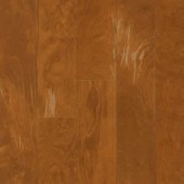 Birch Engineered Armstrong Flooring 5 Copper Mine