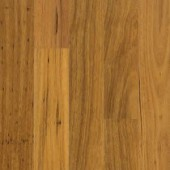 Australian Wormy Chestnut Engineered Armstrong Flooring 5 Butterscotch