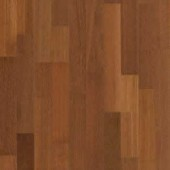 Bangkirai Engineered Armstrong Flooring 5 Natural