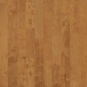 Kona Wood Engineered Armstrong Flooring 5 Acorn