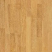 Kona Wood Engineered Armstrong Flooring 5 Hazel