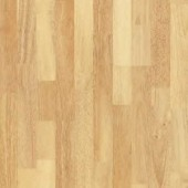 Kona Wood Engineered Armstrong Flooring 5 Natural