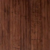 Maple Engineered Armstrong Flooring 5 Red Dusk
