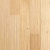 Maple Engineered Armstrong Flooring 5 Sunshine
