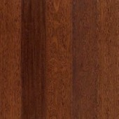 Merbau Engineered Armstrong Flooring 5 Natural Color