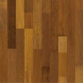 Merbau Engineered Armstrong Flooring 5 Natural