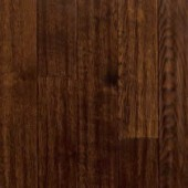 White Oak Engineered Armstrong Flooring 5 Antique Copper