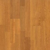 White Oak Engineered Armstrong Flooring 5 Canyon