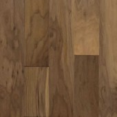 Walnut Engineered Hand Scraped Armstrong Flooring 5 Autumn Dusk