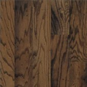 Oak Engineered Distressed Armstrong Flooring 5 Rushmore