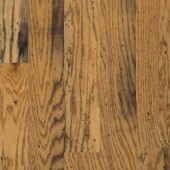 Oak Engineered Distressed Armstrong Flooring 5 Yellowstone