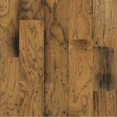 Hickory Engineered Distressed Armstrong Flooring 5 Antique Natural
