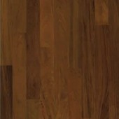 Lapacho Solid Armstrong Flooring 3-1/2 Natural