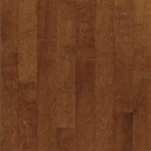 Birch Engineered Armstrong Flooring 3 Mocha