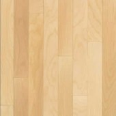 Birch Engineered Armstrong Flooring 3 Saffron