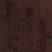 Maple Engineered Armstrong Flooring 3 Cocoa Brown