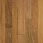 Tauari Solid Armstrong Flooring 3-1/2 Natural