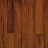Pangali Ironwood Solid Armstrong Flooring 3-1/2 Natural